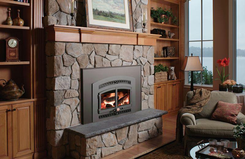 Fireplace Xtrordinair Wood Burning Fireplace Inserts Wood
