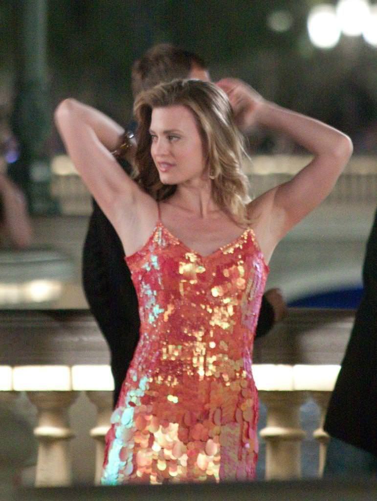 Hot Brooke D?Orsay nudes (44 photo), Ass, Hot, Twitter, butt 2020