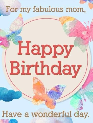 Pin by the crvy qeen on happy birthday pinterest happy pin by the crvy qeen on happy birthday pinterest happy birthday m4hsunfo