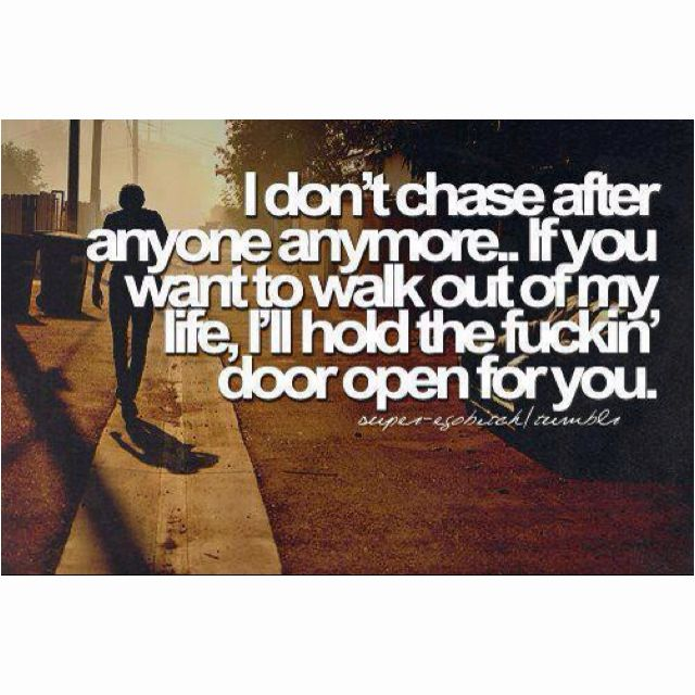If You Can T Handle Me At My Worst Then You For Sure Don T Deserve