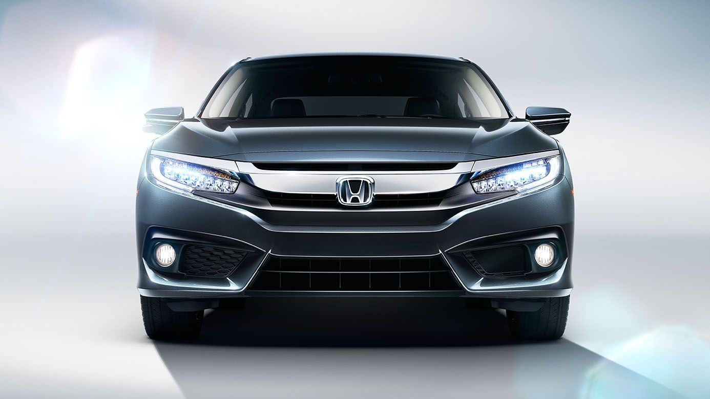 year award wins of view site car the american back north honda civic official for blog