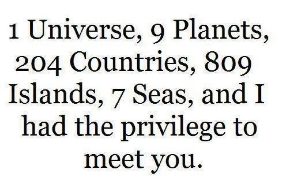 Husband Meet A Best Countries To