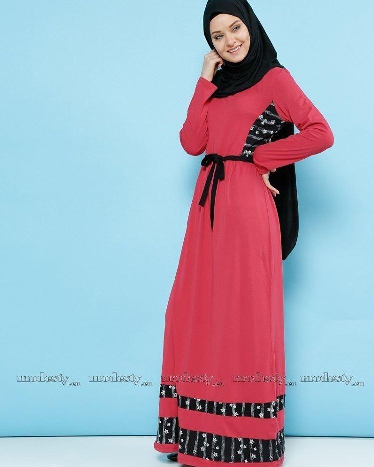 Langes Kleid  verschiedenen farben 36 38 40 42 44 46  Angebot ! 14.24  Normaler Preis 39 https://t.co/GINXu2yDld https://t.co/BhlrBUTXpQ