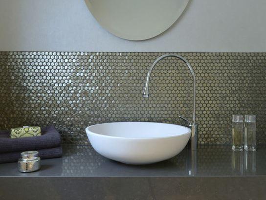 Designer Bathroom Fair Gessi Goccia Designer Bathroom Collection  Gästebad  Pinterest Inspiration Design