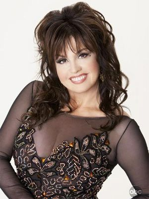 marie osmond wikipediamarie osmond this is the way that i feel, marie osmond doll, marie osmond instagram, marie osmond 1973, marie osmond adora belle, marie osmond height weight, marie osmond rose, marie osmond paper roses, marie osmond faints, marie osmond youtube videos, marie osmond, marie osmond husband, marie osmond facebook, marie osmond wikipedia, marie osmond net worth, marie osmond plastic surgery, marie osmond age, marie osmond son, marie osmond measurements, marie osmond wedding