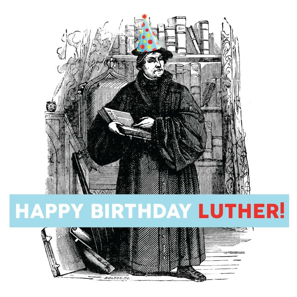 Pin By V Me 86 On Martin Luther Amp Lutherans