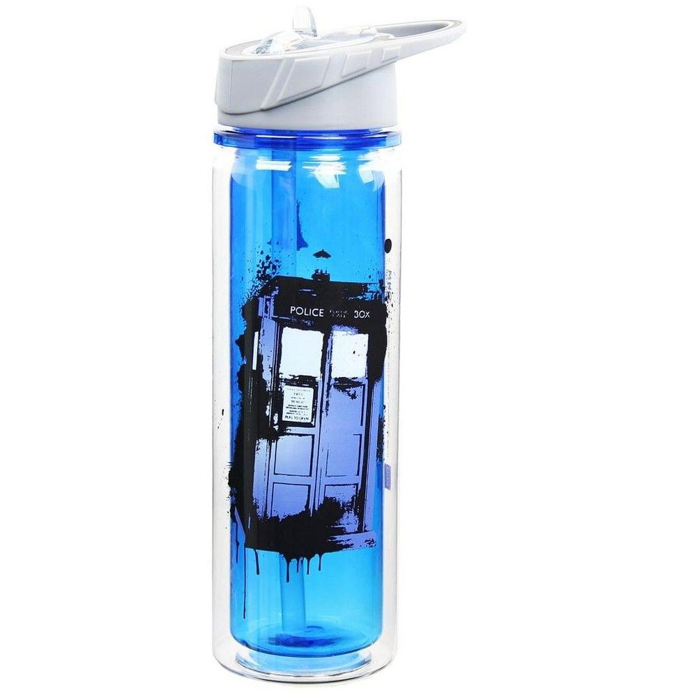 b857c56639 Doctor Who 18oz