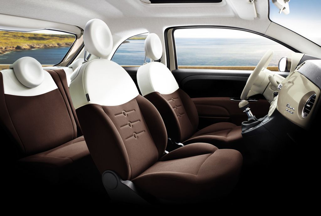 Need Therapy Drive A Fiat With Images Fiat Fiat 500 Pop