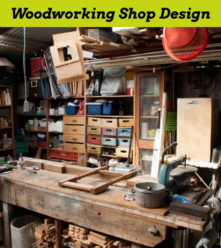 woodworking shop setup what s the ideal layout on inspiring diy garage storage design ideas on a budget to maximize your garage id=46037