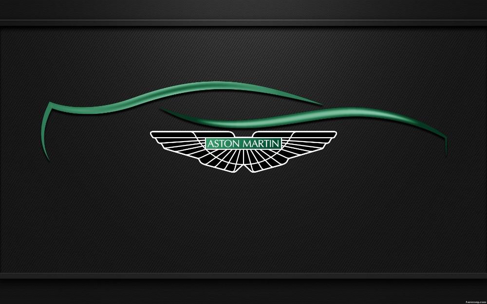 Aston Martin Vulcan Logo At Duckduckgo Aston Martin Vulcan Aston Martin Vulcan