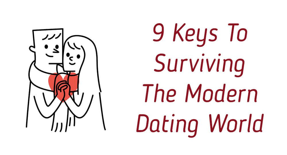 Rules of the game dating the dating