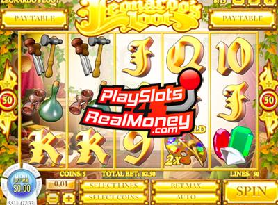Start Winning Real Cash Money Playing Free USA Online