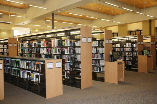 Library Interior Designs Furniture Distributorslibrary Furnitureschool