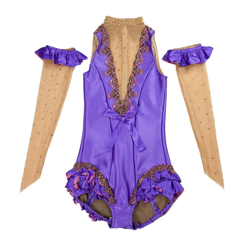 Circus Outfit Anne Wheeler Costume Greatest Showman Costume Greatest Showman Costume Kids Greatest Showman Costume Anne Wheeler Costume
