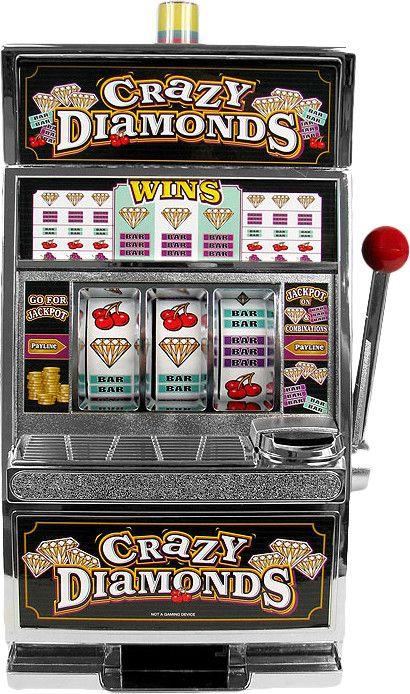 Casino conde luna leon torneos de poker