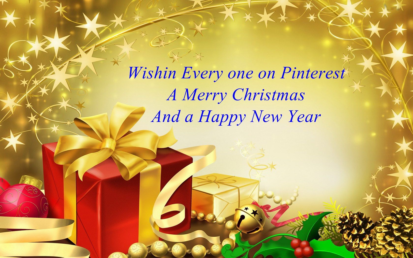 Best Wishes To You All Christmas Cards Pinterest Christmas