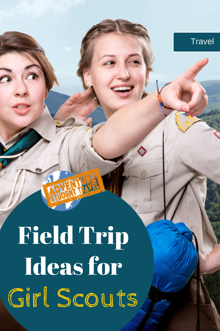 pin by holly hilbert on girl scouts - houston activites | pinterest