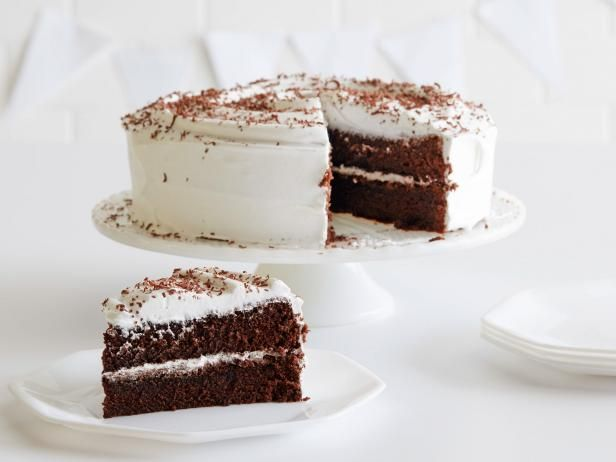 Childhood chocolate cake recipe chocolate cake chocolate and cake forumfinder Images