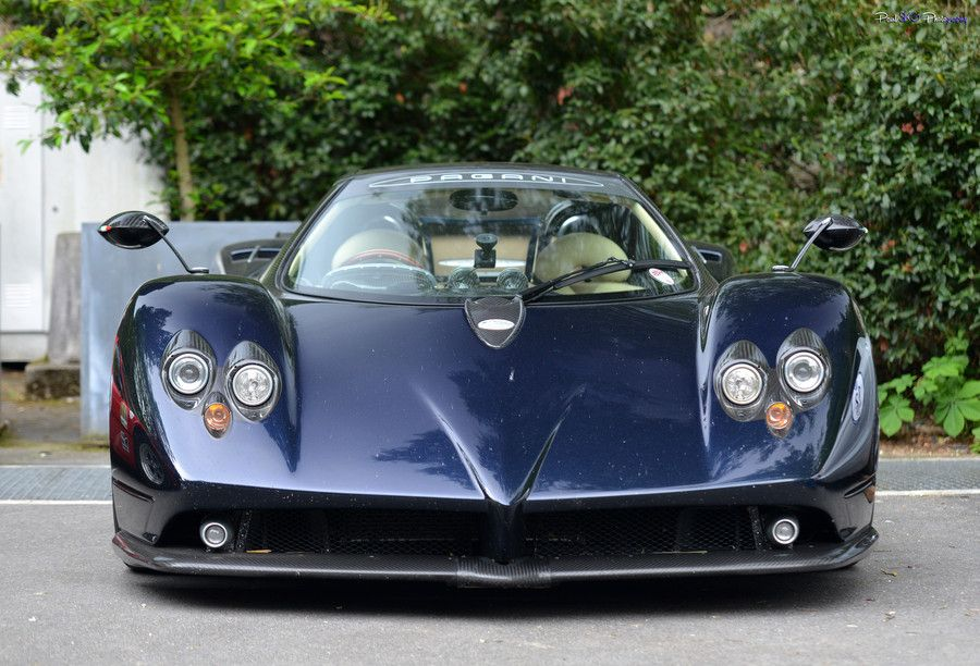Genial Pagani Zonda F, Germany   JamesList For Sale   Just $1,357,070.00 | Nice  Rides | Pinterest | Pagani Zonda And Cars