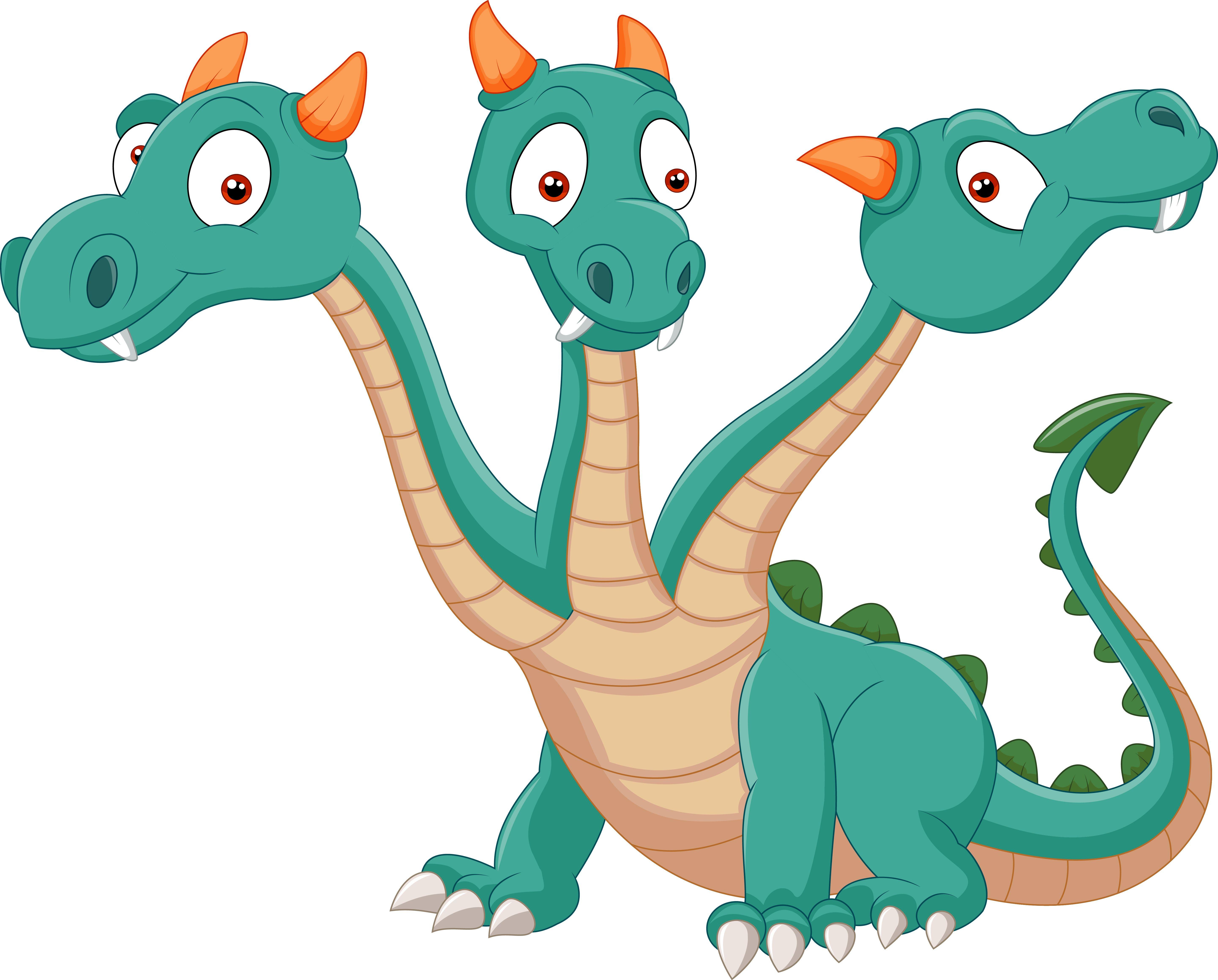 Elegant Kleurplaten Monster Van Loch Ness
