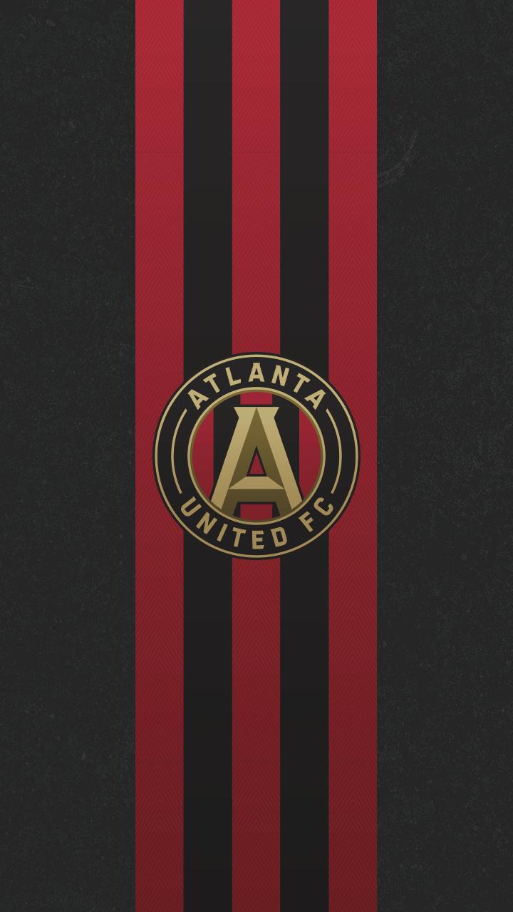 Pin On Atlanta United Wallpapers