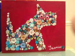 Image result for creative art projects for 10 year old girls