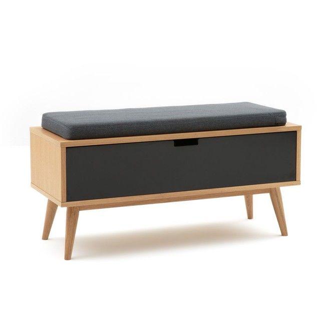 banc d entr e jimi en 2019 entr e pinterest. Black Bedroom Furniture Sets. Home Design Ideas