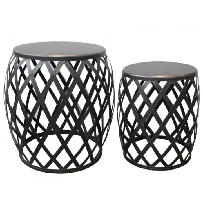 Pin de JulesK en side tables coffee tables | Pinterest