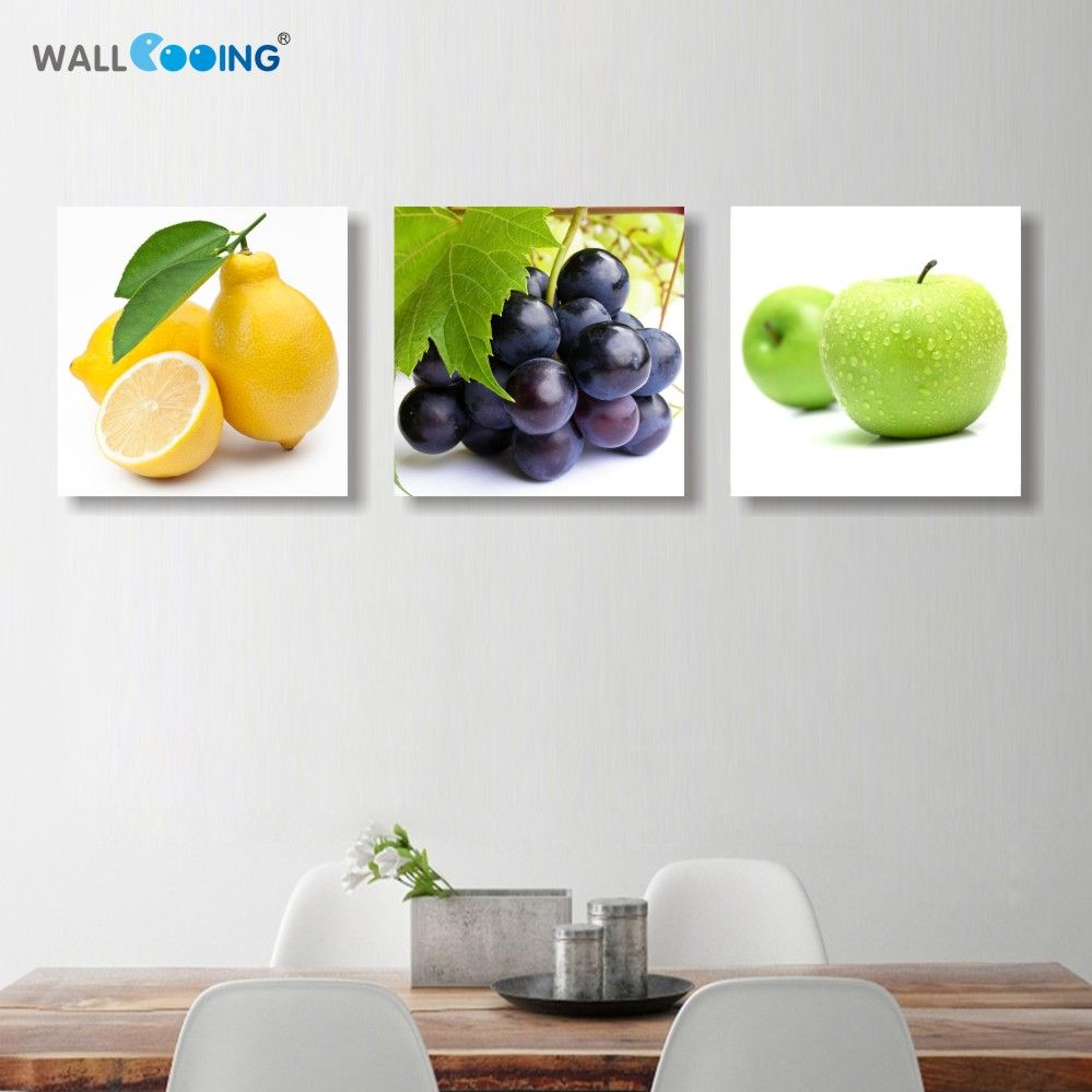 Here-s how to Discount 22% Original Price US $8.70 3 panel printed ...