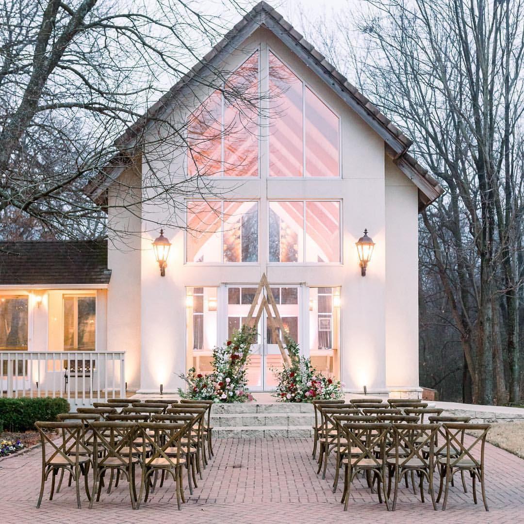 26++ Wedding venues tulsa county information