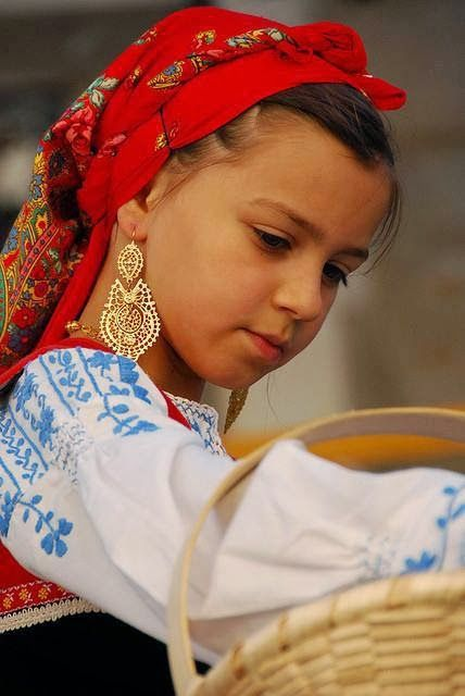 Populaire costume traditionnel portugal | Costume traditionnel | Pinterest  PP48