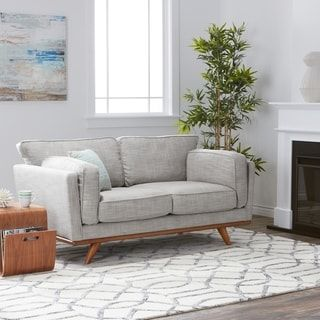 Get Free Shipping At Overstock.com   Your Online Furniture Outlet Store!  Get 5% In Rewards With Club O!  U2026 | Pinteresu2026