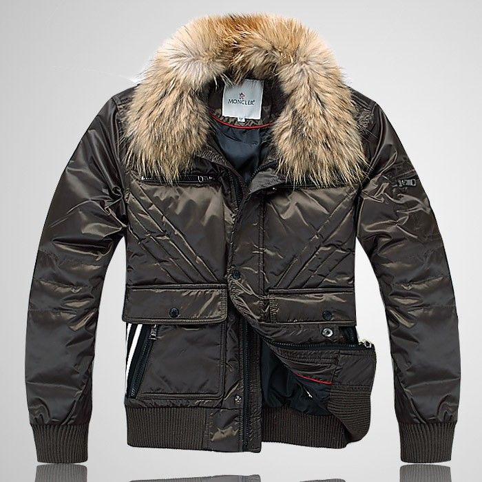 moncler coats cheap mens