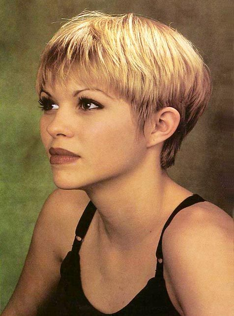 short hair cuts style hairxstatic crops amp pixies gallery 4 of 9 my style 4450 | 91c3a0cad9e76ddfeb2cf3c54968a8e6