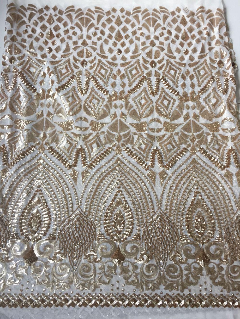Hochzeitskleid spitze stoff