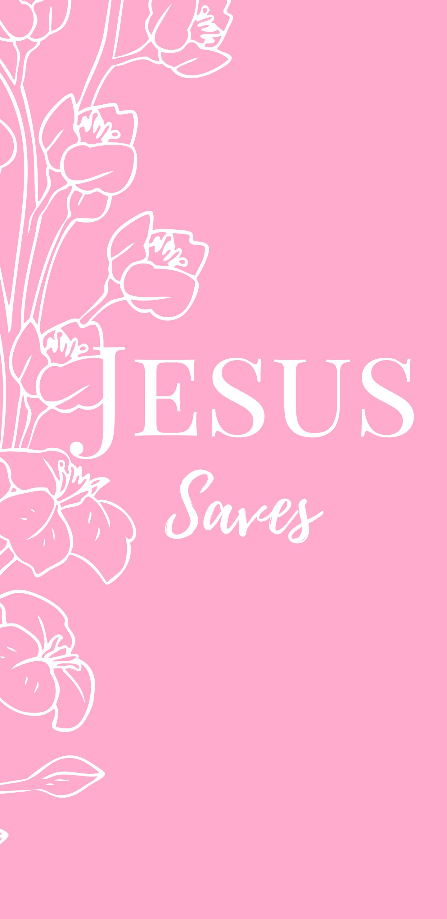 WallPapers Christian wallpaper, Free christian wallpaper