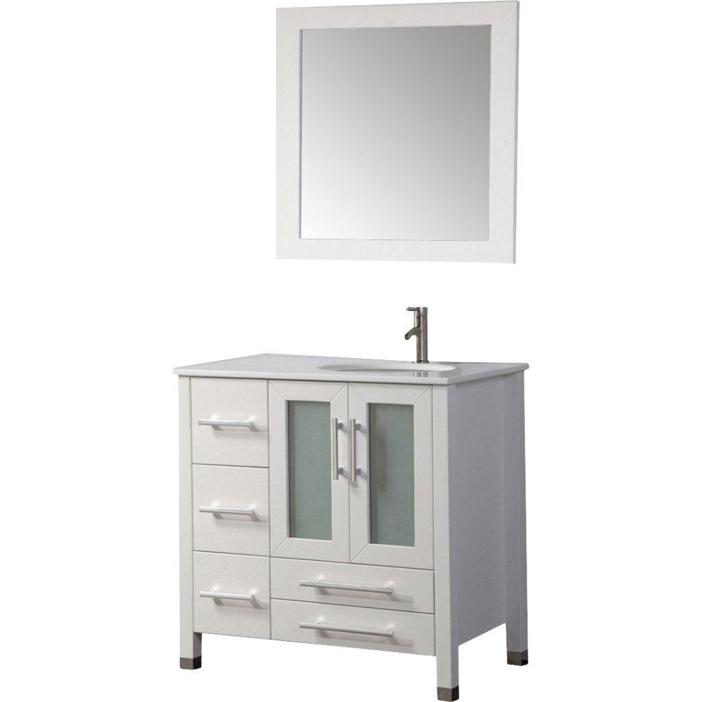 Bathroom Vanities Right Side Sink bathroom vanities right side sink | bath rugs & vanities
