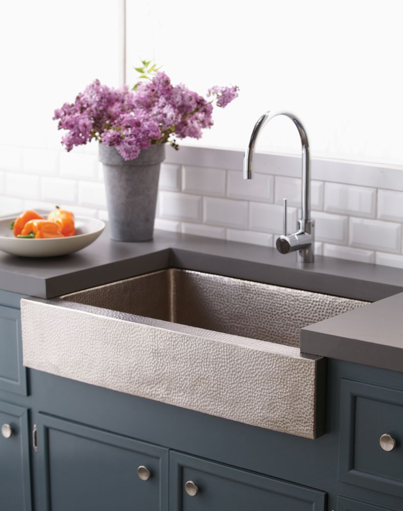 Market Report With Images Kitchen Sink Design Copper Kitchen