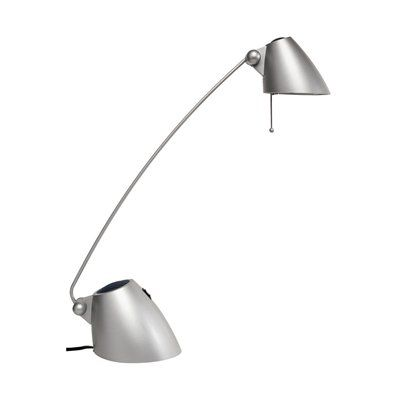 Shop dainolite lighting halogen desk lamp at lowes canada find our selection of desk lamps at the lowest price guaranteed with price match off