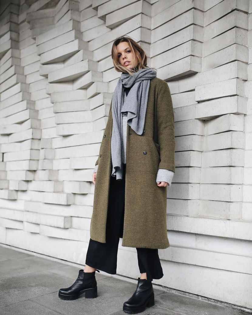 50 Photos Of Nordic Winter Style Stylecaster Swedish Style Clothes Scandinavian Style Clothes Scandinavian Fashion Women