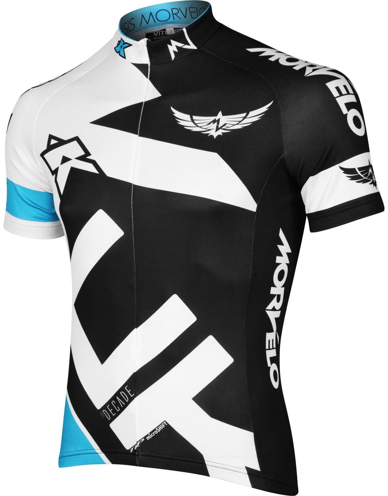 Bike Jersey Cycling Outfit Cycling Tops Cycling Wear