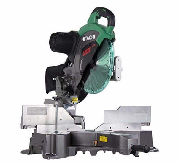 Your Nr 1 Saw Resource Sliding Compound Miter Saw Sliding Mitre Saw Hitachi Miter Saw