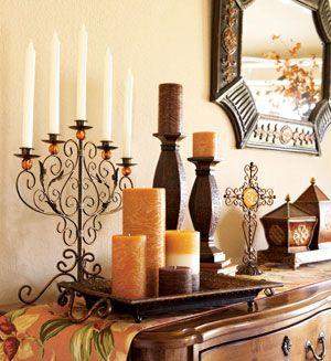 Home Decor - Designer Home Accessories | Lamps Plus