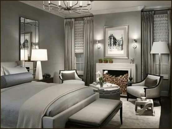 Art Deco Bedroom Design Ideas Pinjudi On Bedrooms  Pinterest  Bedrooms