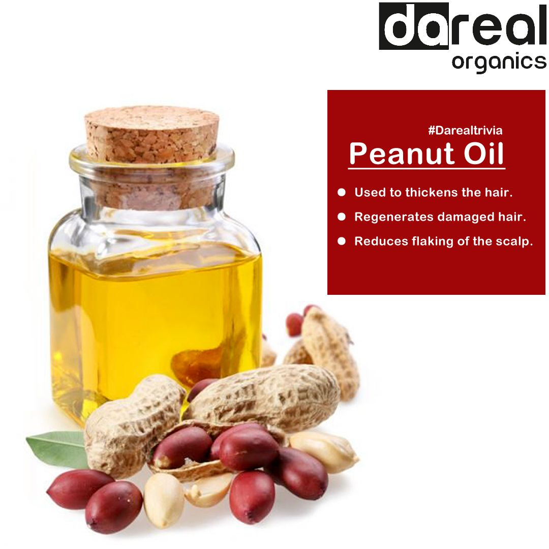 Benefits Of Peanut Oil Peanut Oil Cooking Oil Unsaturated Fats