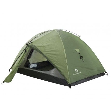 The Solitude 2 person tent is lightweight and packs away in seconds into an easily  sc 1 st  Pinterest & The Solitude 2 person tent is lightweight and packs away in ...