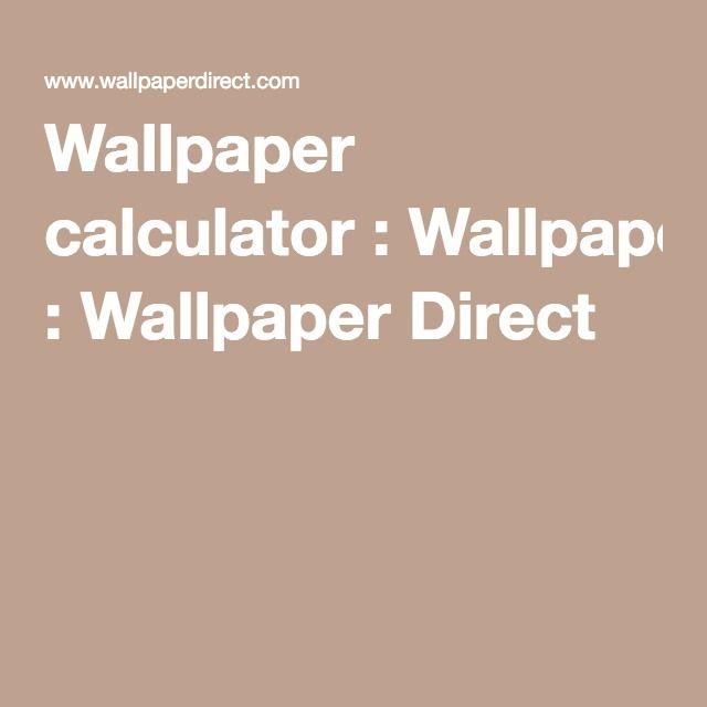Wallpaper Calculator Wallpaper Calculator Wallpaper Direct Wallpaper