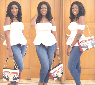 Linda Ikeji Net Worth 2019 (Forbes) Net worth, Blog