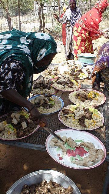 Somali halwa and Eid cookies | Xawaash Somali Food Network ... |Somali Wedding Food