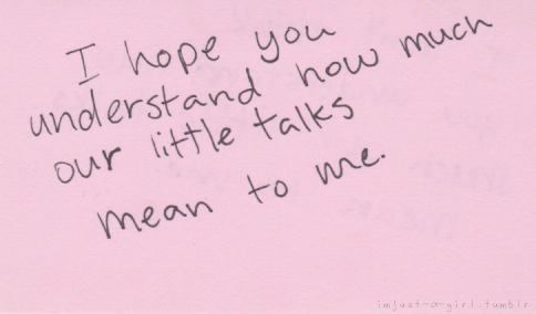hope.   via Facebook discovered by xoxodidi on We Heart It